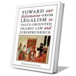 Toward Our Reformation