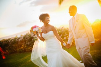 Image result for african american wedding