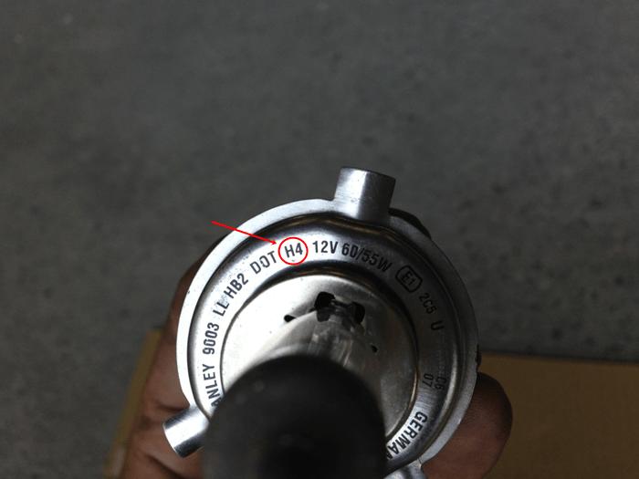 fclのHIDキットでヘッドライトが驚くほど明るくなった!高品質かつ低価格なHIDならこれをおすすめ! (5/6)