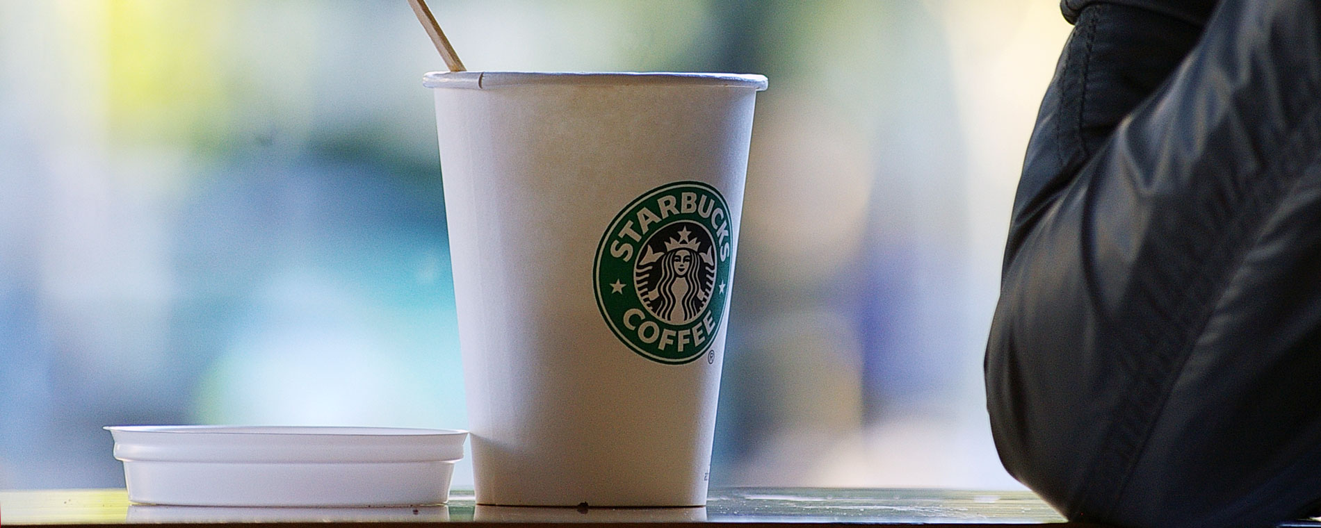Image result for paper coffee cup