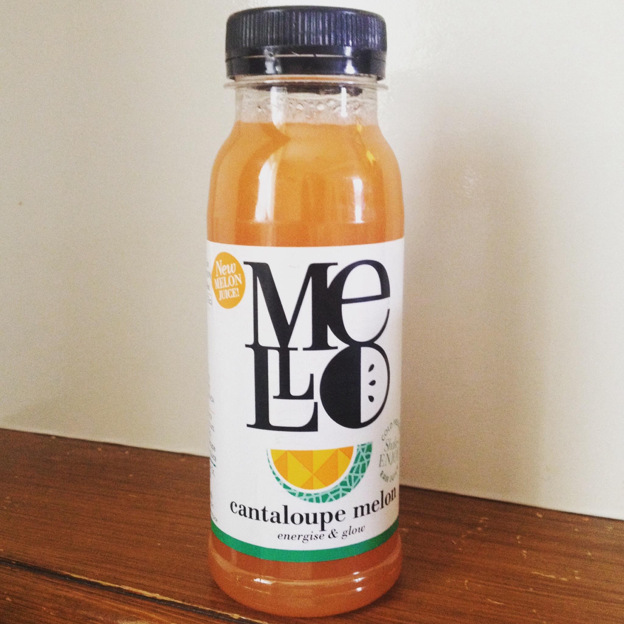Mello drink