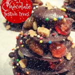 Homemade Edible Christmas Gifts – Part Two