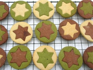 Christmas-Butter-Biscuits-2