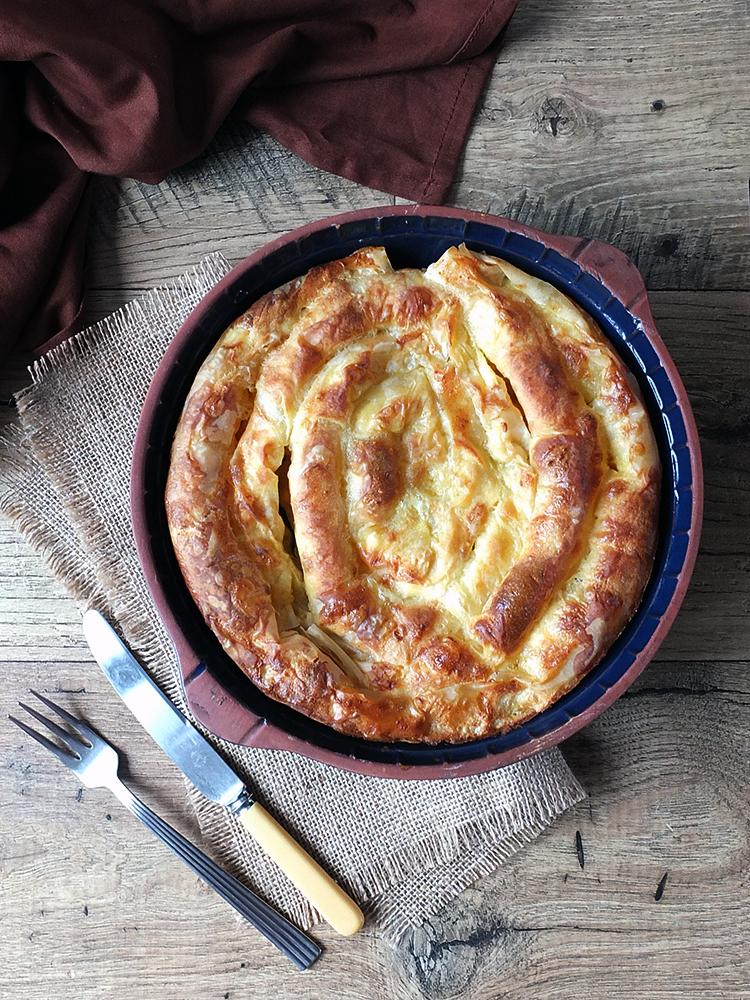 Banitsa-Bulgarian-Cheese-Pie-b