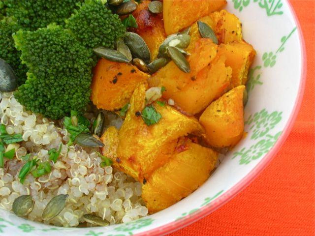 Quinoa-Bowl-2