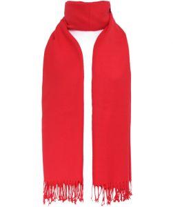 pashmina-original-pashmina-scarf-p802531-1929028_image