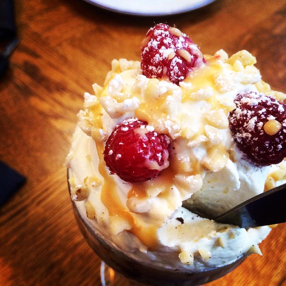 ice cream sundae locke and remedy