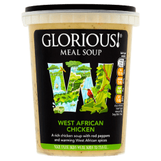 GLORIOUS!-West-African-Chicken-Soup.affc5213c3dcf4cede15869e2ece4a75