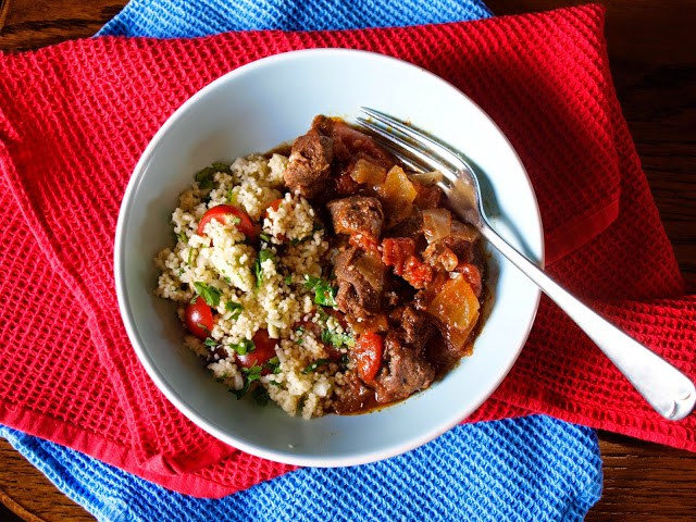 Lamb-Ras-el-Hanout-with-Cous-Cous-4129127