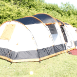 Olpro Martley 2.0 Technical Tent Review