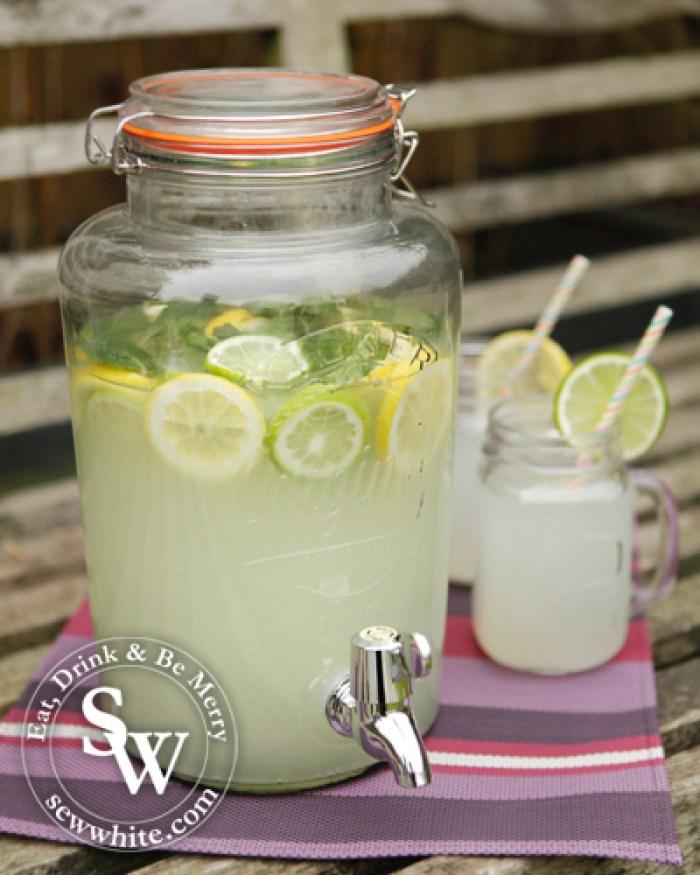 Sew-White-spring-gin-lemonade-1