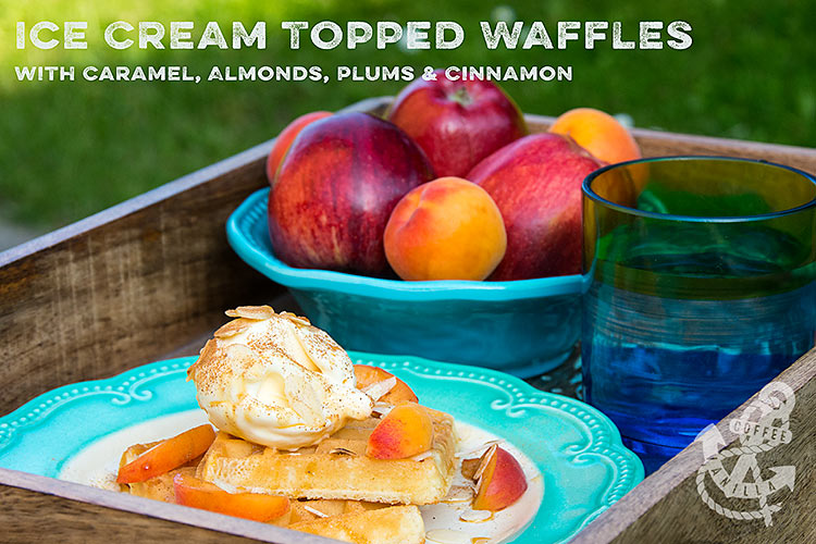 ice-cream-topped-waffles-750x500