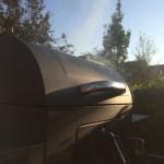Summer BBQ Fun With Homebase
