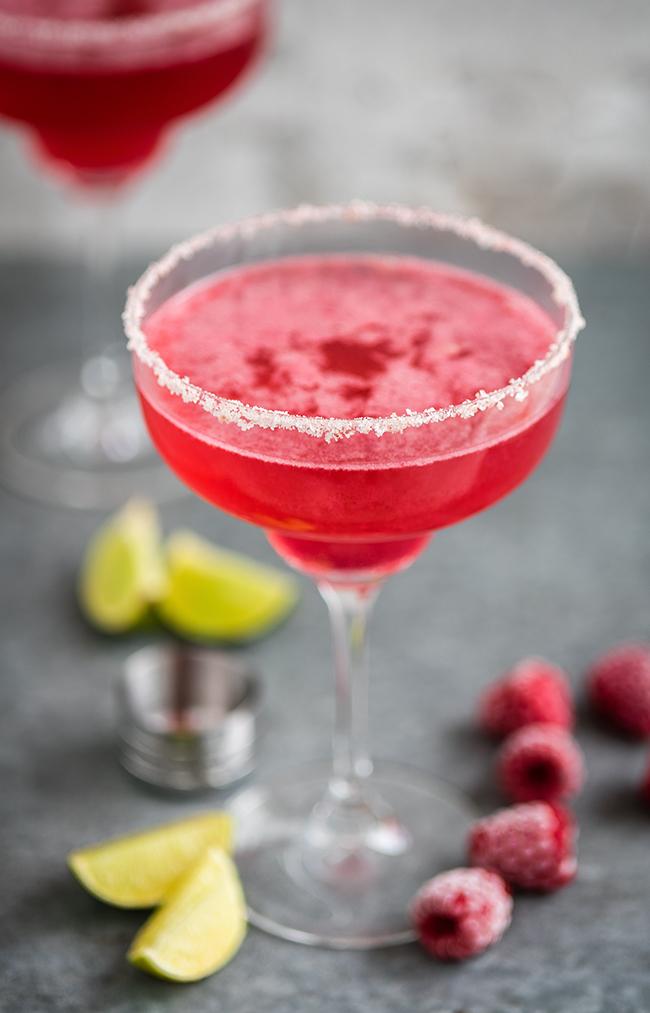 Raspberry_Champagen_Tommys_Margarita_1s