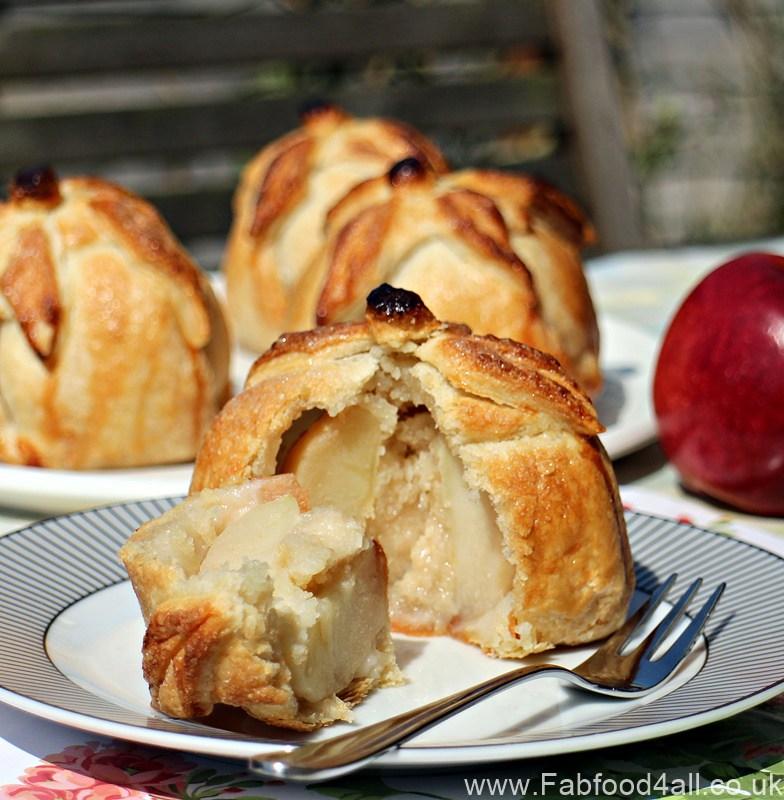 apple-marzipan-dumplings-4-lr-lg