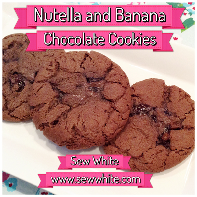 sew-white-nutella-banana-chocolate-cookies-1