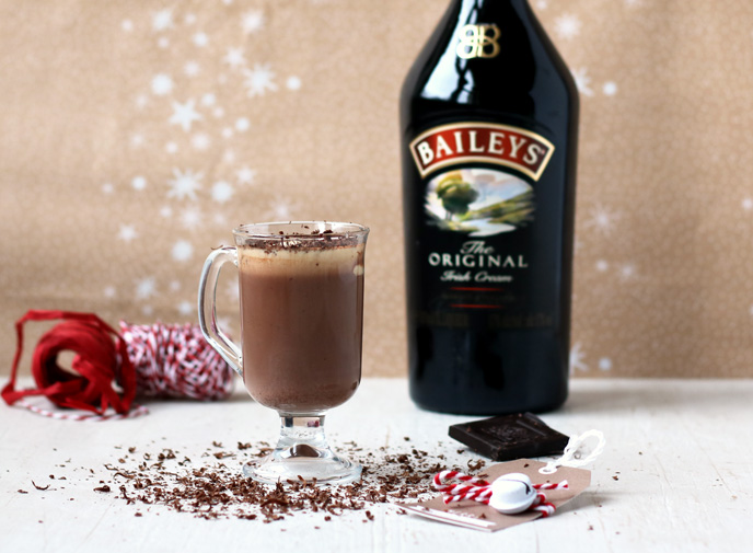 baileys-hot-chocolate-landscape-web