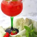 Gin Gin Gin Gin Cocktails – World Gin Day 2017