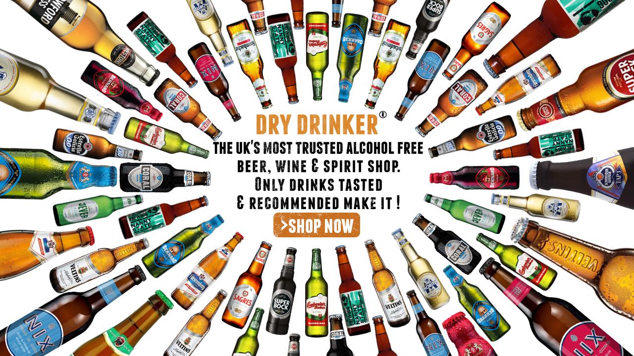 www.drydrinker.com