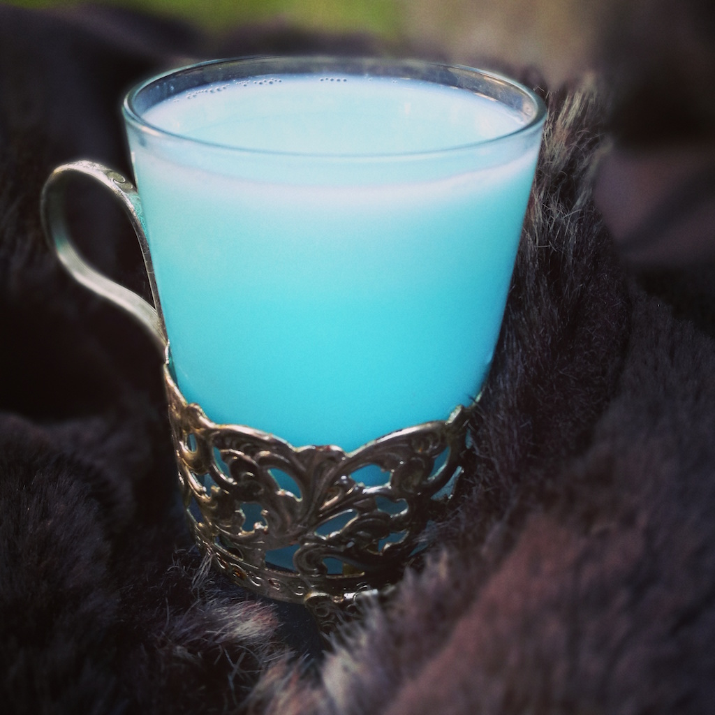 white walker cocktail