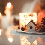 15 Feel Good Christmas Films