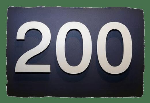 twohundredmt