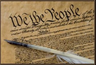 we the people document picture