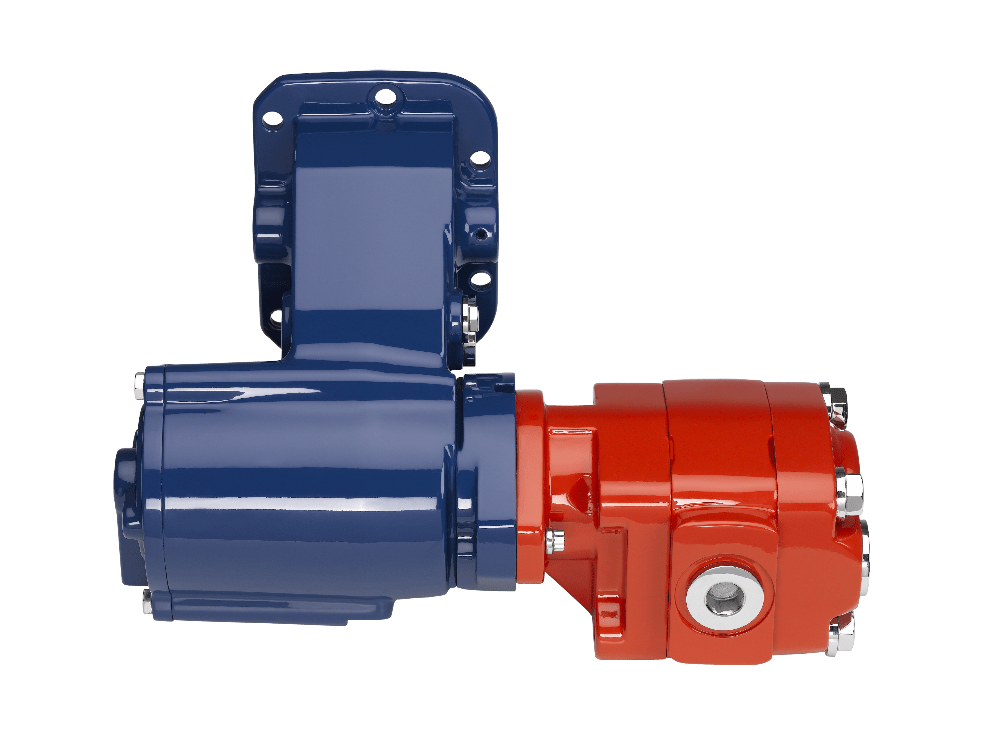 Muncie Pto Pressure Switch Wiring Diagram