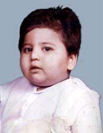 Shah Hussnain (6)-1