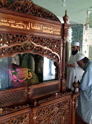 Pir Mahboob Muhiyyuddin 2012-07-30 002