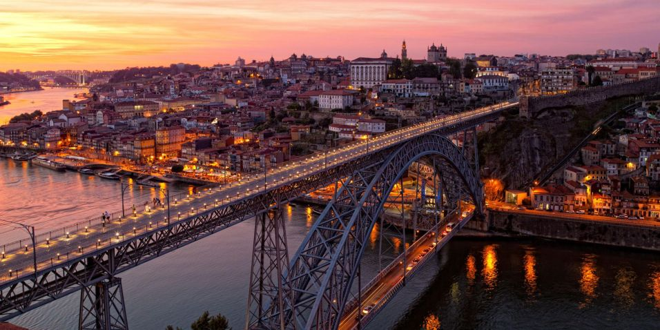 intercontinental-porto-4164645857-2x1