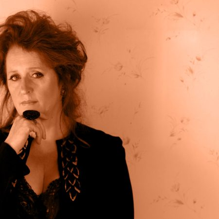 Mary-CoughlanMary-Coughlan