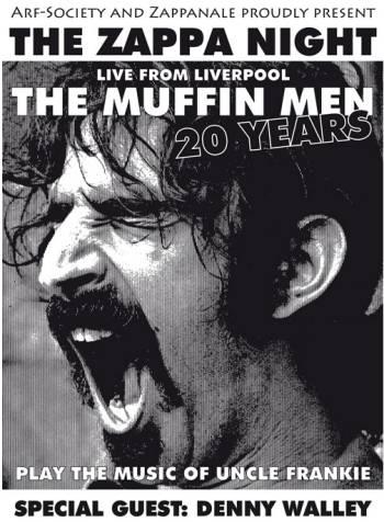muffinmen201104tour
