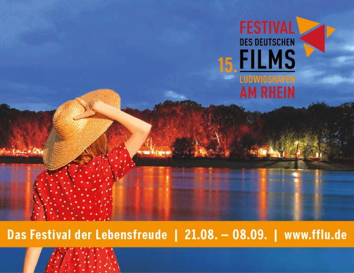 Filmfestspiele2019
