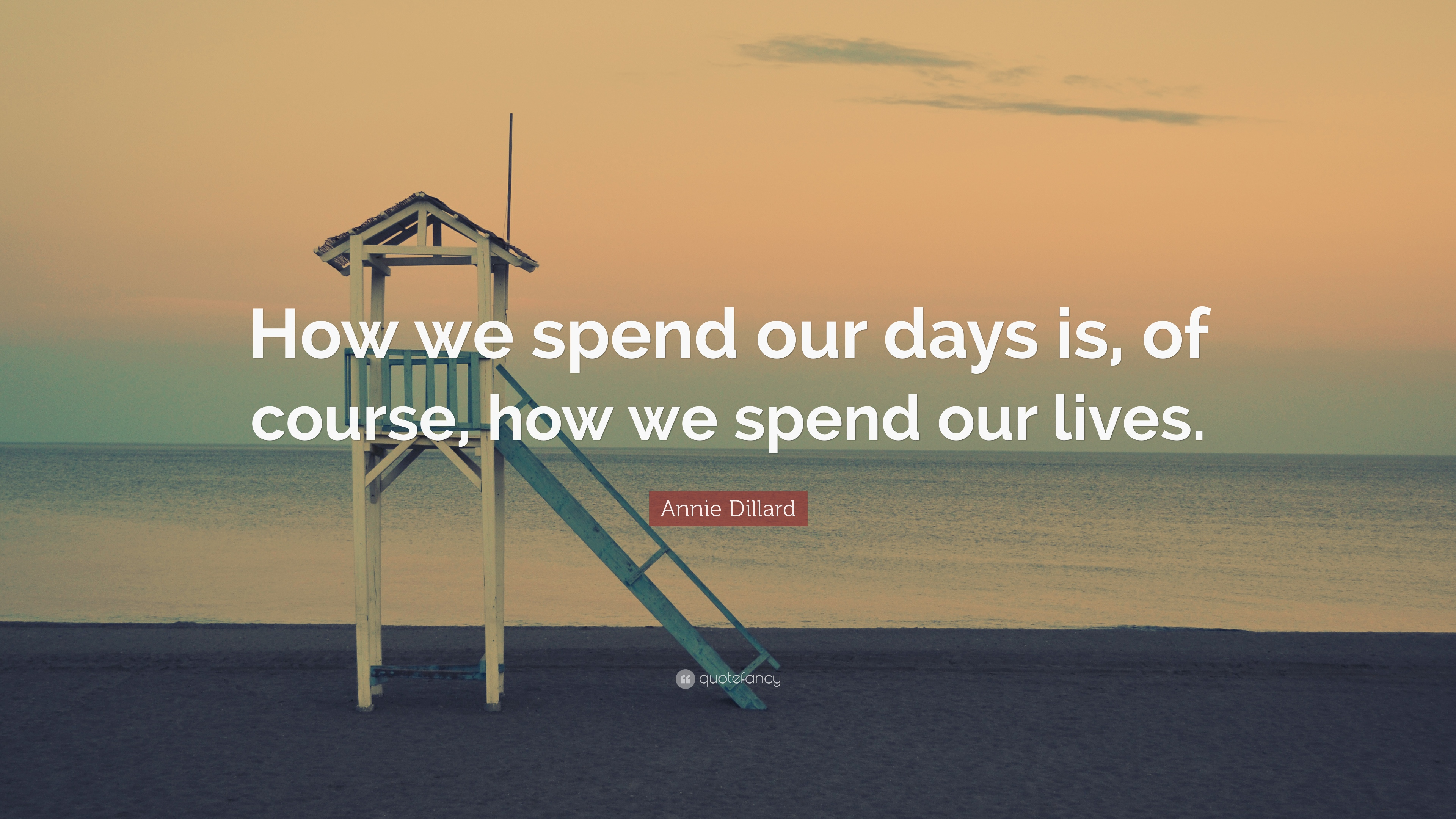 17121-annie-dillard-quote-how-we-spend-our-days-is-of-course-how-we