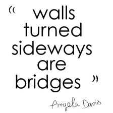50a0290d638f37deb14939c347b988d2--bridge-quotes-quotes-positive.jpg