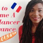 How to become a Freelancer In France