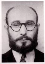 Juan Pujol García