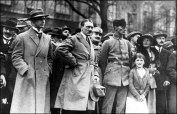beer_hall_putsch