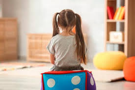 Evaluación de Autismo y otros: #Ados y #Adir