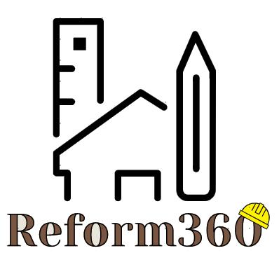 Reformas de viviendas y locales