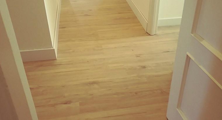 suelos de maderas