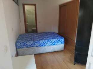 Alquilo apartamento zona Pte. Vallecas
