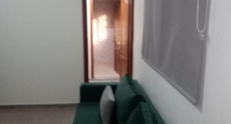 Particular alquila apartamentos en Nouabdibou, precios según estancia