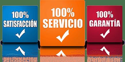 servicio-satisfaccion-garantia.png