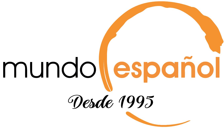 Q Significa En Espaol Actor The Galleries Of Hd Wallpaper