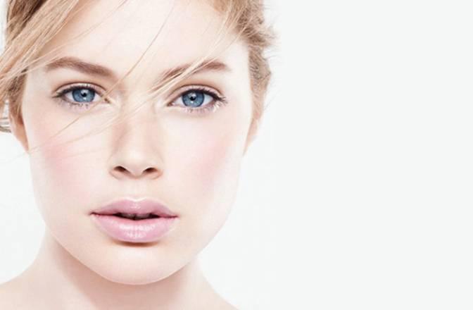 Piel más bella con el agua Micelar de L'Oréal