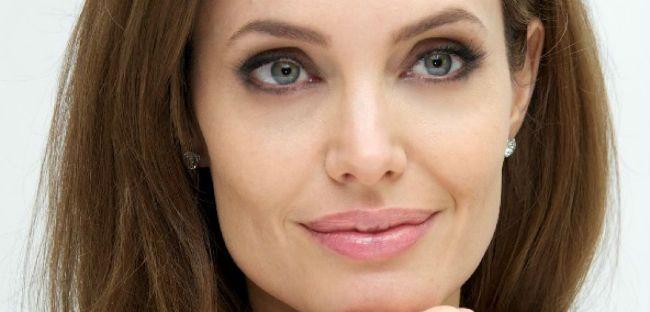 Trucos para evitar que tus labios envejezcan