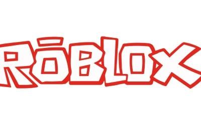 Las Mejores Formas De Jugar Roblox Septiembre De 2019