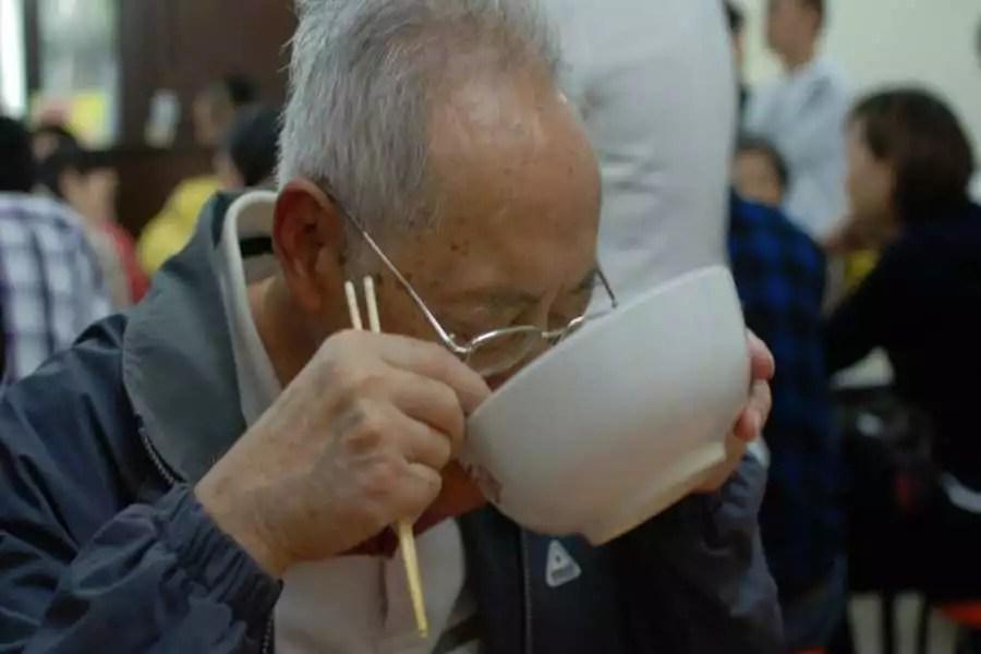 5 hábitos rudes que não são considerados falta de educação no Japão